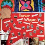 Engage: Wigan Life Museum