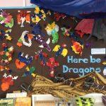 Engage: Dragonese Day
