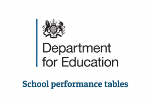 DFE-School-Perfomance-Tables