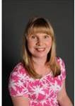 Mrs Clements