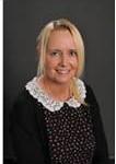 Mrs Sinfield - Admin