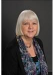 Mrs Badrock - Admin