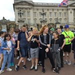 Y6 Residential - London culture trip